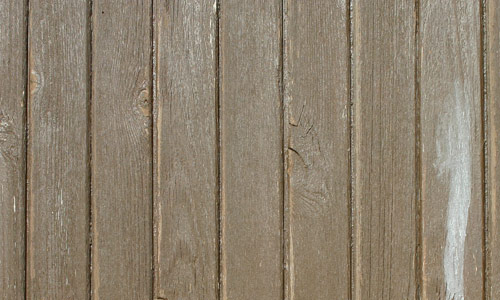 Really Appealing Brown Wood Texture