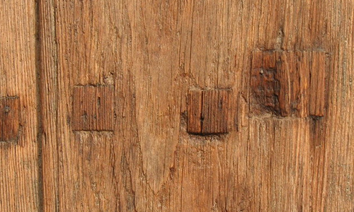 Cool Pile Stock of Wood Texture