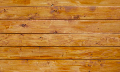 Simply Nice Wood Texture