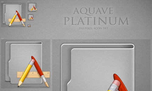 Aquave Platinum
