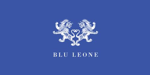 Blu Leone