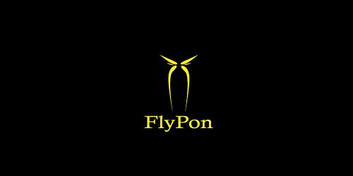 FlyPon