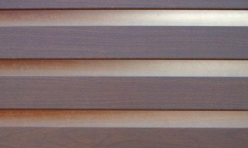 Elite Wood Texture
