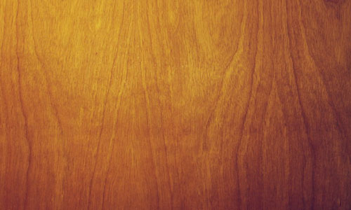 Extremely Natural Wood Texture