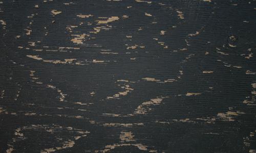 Darker Wood Texture