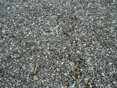 very nice bigger pebble texture