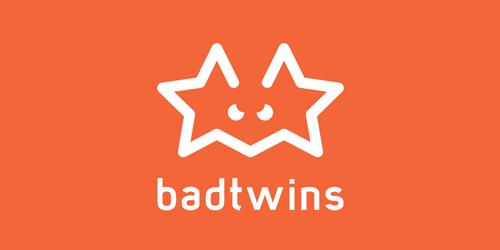 badtwins