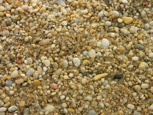 Awesome Pebble Texture
