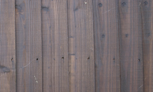 Amazingly Stained Wood Texture