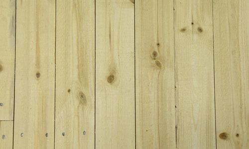 Very Nice Resolution Wood Textures