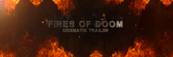 50 After Effect Templates for Movie Trailers | Naldz Graphics