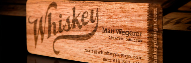29 creative and durable wooden business cards naldz graphics 29 creative and durable wooden business cards reheart Image collections