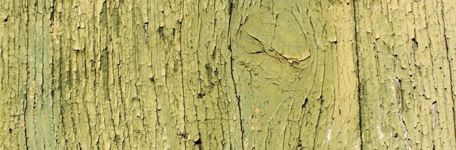 40 New Collection of Free Wood Textures