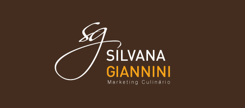 Silvana Giannini