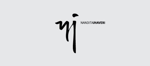 Nandita Jhaveri