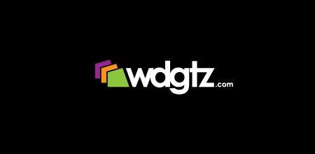 wdgtz(.com)
