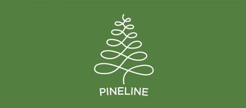 PINELINE