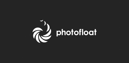 Photofloat