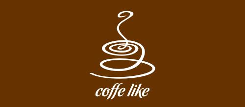 Coffe Like