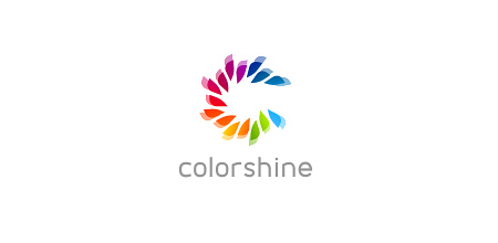 colorshine