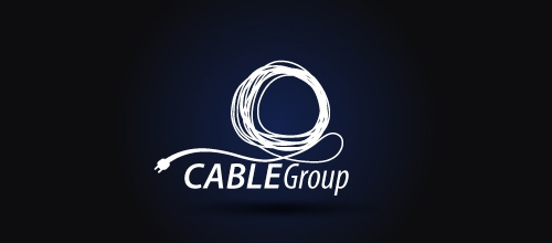 Cable group