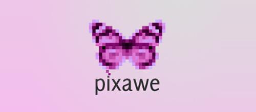 pixawe