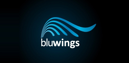Bluwings