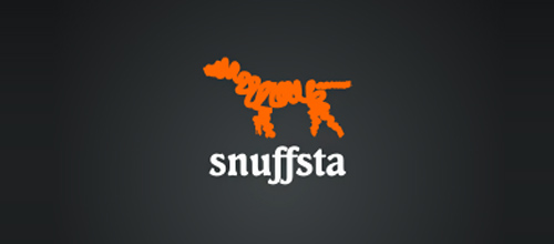 snuffsta
