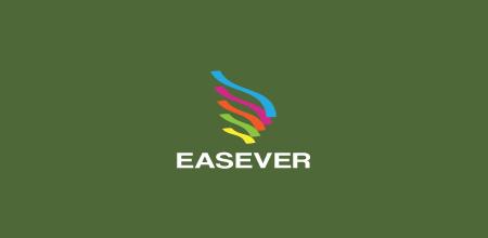 Easever