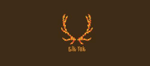elk-tek