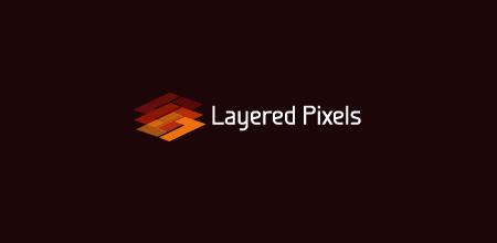 Layered Pixels