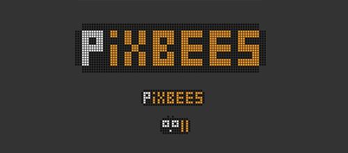 Pixbees