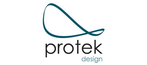 Protek Design