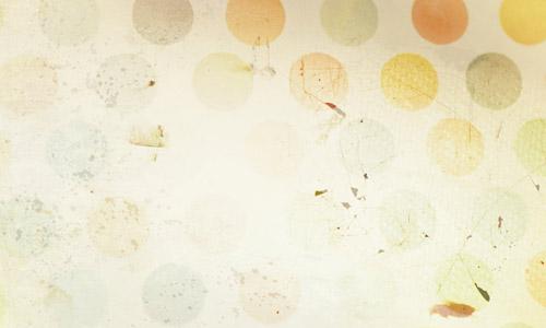 dots texture