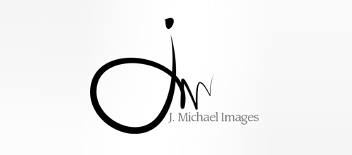 J.Michael https://naldzgraphics.net/wp-content/uploads/2011/05