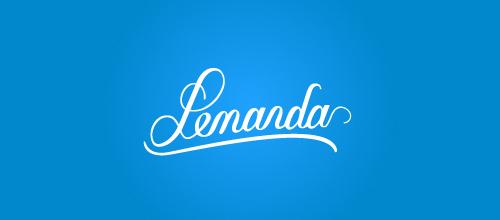 Lemanda