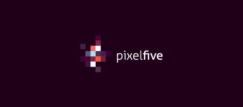 pixelfive