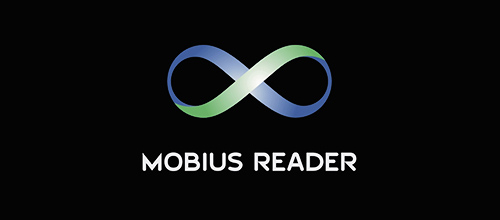 Mobius Reader