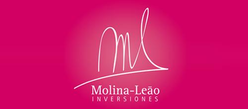 Molina-Leao
