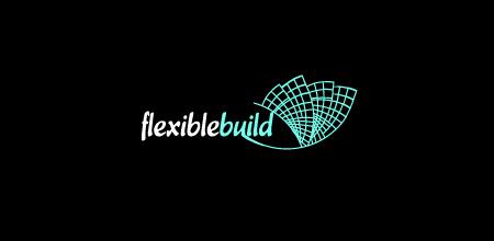flexiblebuild