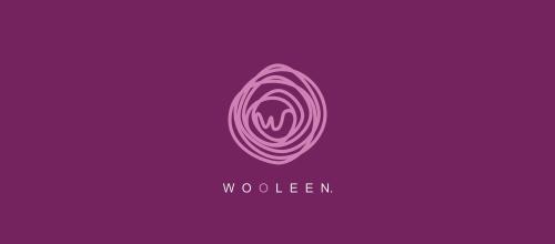 wooleen