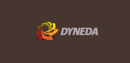 DYNEDA