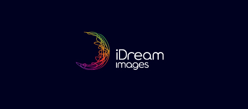 iDream https://naldzgraphics.net/wp-content/uploads/2011/05