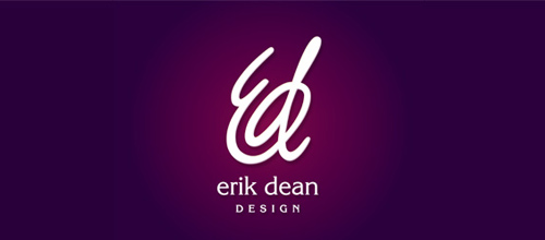 Erik Dean