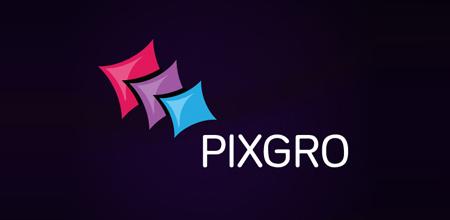 PIXGRO (.com)
