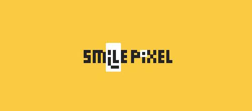 SmilePixel