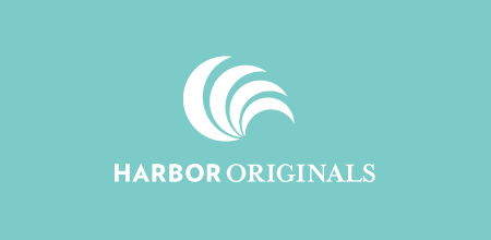 Harbor Originals