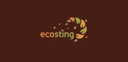 Ecosting