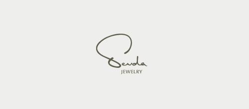 Sevda Jewelry
