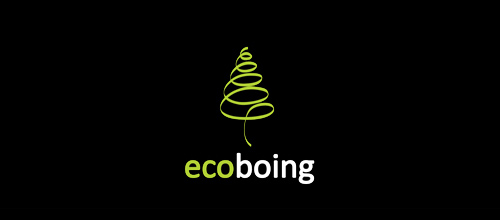 Eco Boing